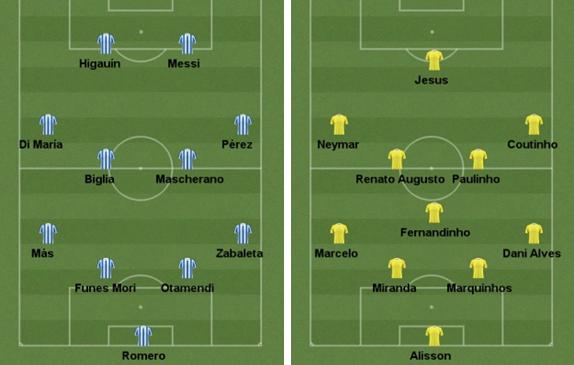 brazil-argentina-1