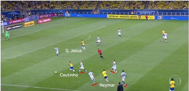 brazil-argentina-4